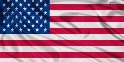 united-states-flag_enl